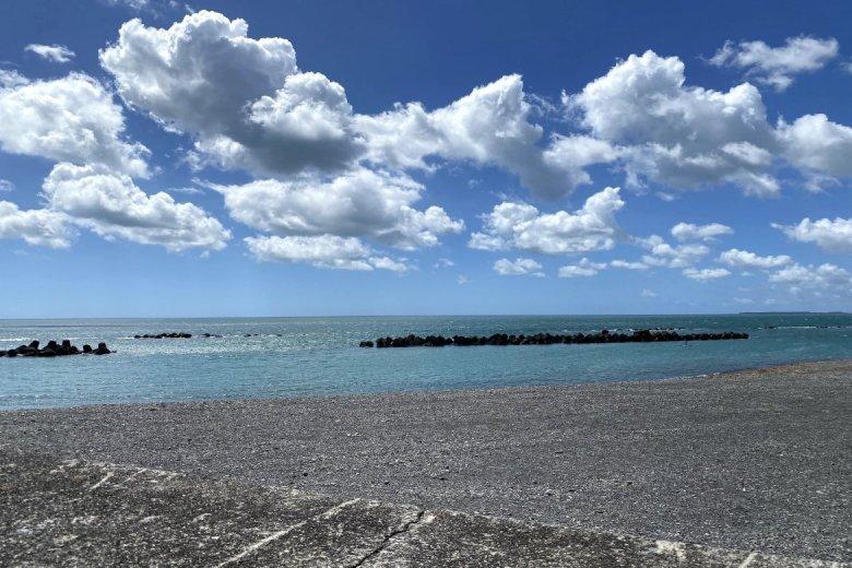 用宗beach.jpg