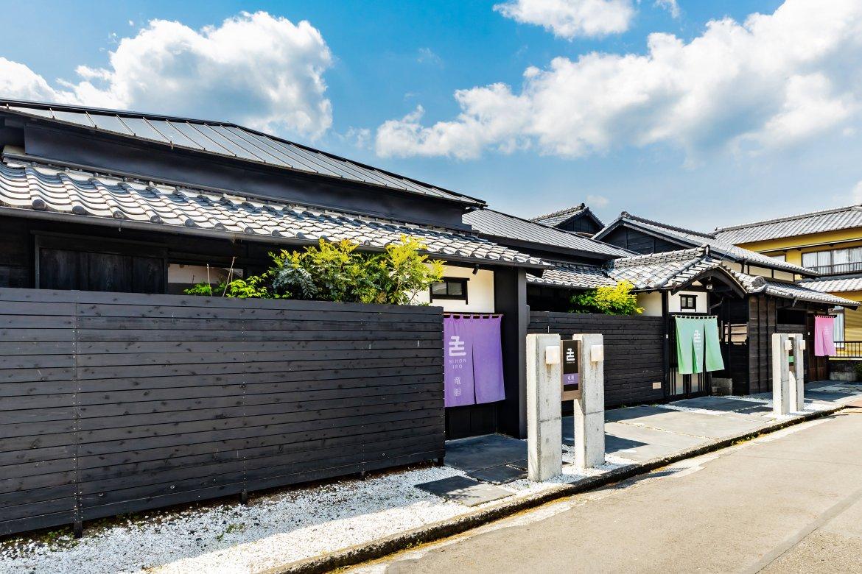 静岡県民割「バイ・シズオカ」が7月12日より再開されます!